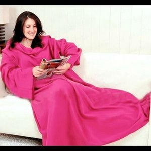 Other - Snuggie!